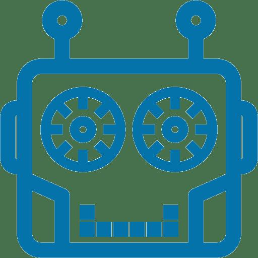 FOREX [decrypted] Logo