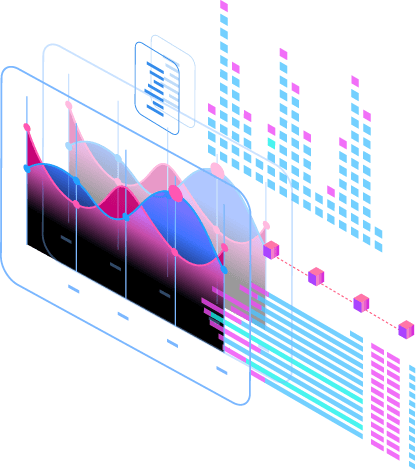 Analysis of Expert Advisor backtests for the FOREX market