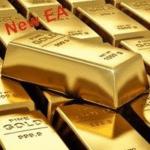 ea gold stuff logo 200x200 7236 - EA Gold Stuff