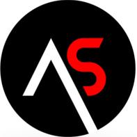 advanced scalper logo 200x200 3899 2 - Advanced Scalper