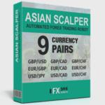 asian scalper logo 200x200 4509 - Asian Scalper