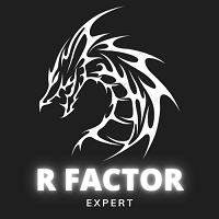r factor ea logo 200x200 6089 - R Factor EA